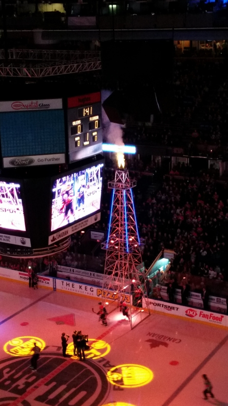oilers-derrick-rexall-place