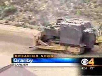 killdozer-granby
