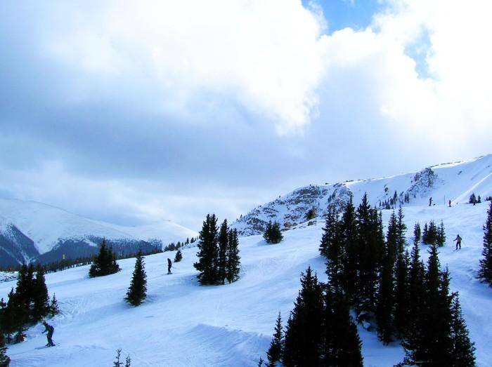 winter-park-mary-jane-ski
