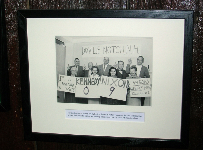 dixville-notch-1960-election